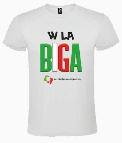 w la biga