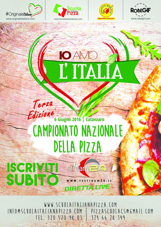 amo l'italia 2016 (1).jpg